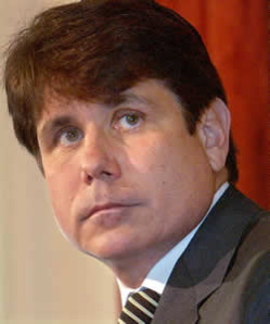 blagojevich-large1