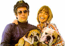 tennille single men Captain & tennille,  charted their last single and album in 1980,  which states that only men and women can legally wed in arizona.
