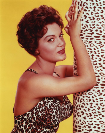connie-francis-posters