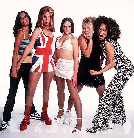 spice-girls-thumb
