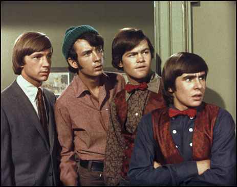 the-monkees2