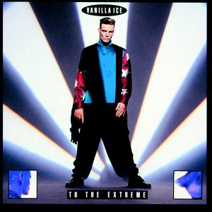 vanilla_ice-to_the_extreme_album_cover