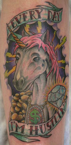 unicorn_tattoos_1