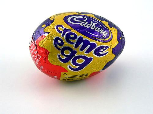 creme-egg.jpg