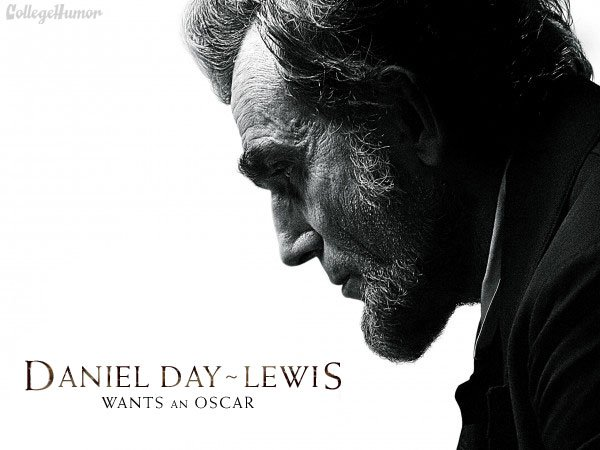 136a124386c0bdc5708d81afeb86ac3e-more-accurate-titles-for-2013s-oscar-nominated-movies