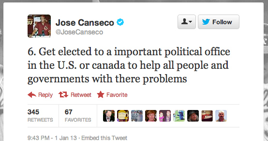 Canseco6