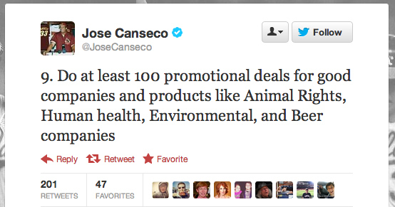 Canseco9