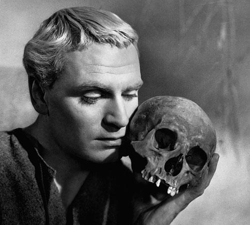 Hamlet-Laurence-Olivier-1ci8ee1