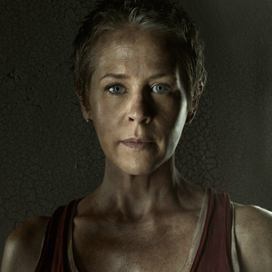 melissa-mcbride-the-walking-dead