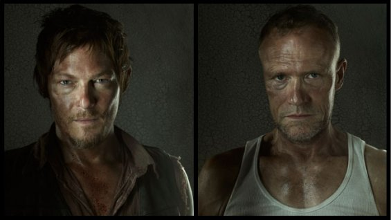 walking_dead_daryl_merle_split_a_l