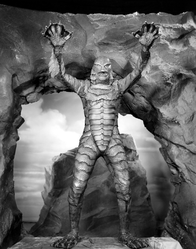 Annex - Chapman, Ben (Creature From the Black Lagoon)_01